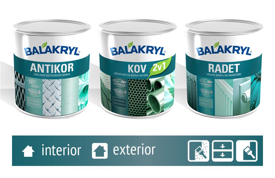 balakryl_ddt_g_metal_products