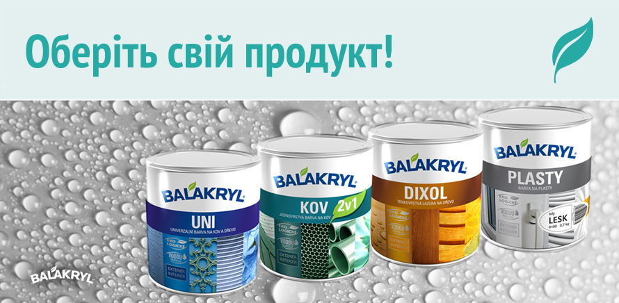 balakryl_ddt_g_products_01