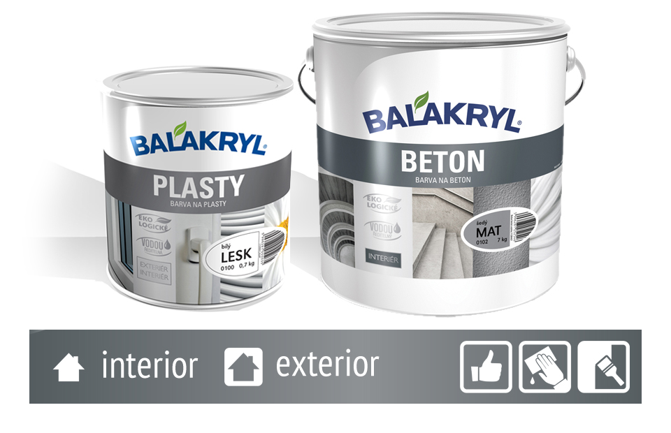 balakryl_ddt_g_special_products