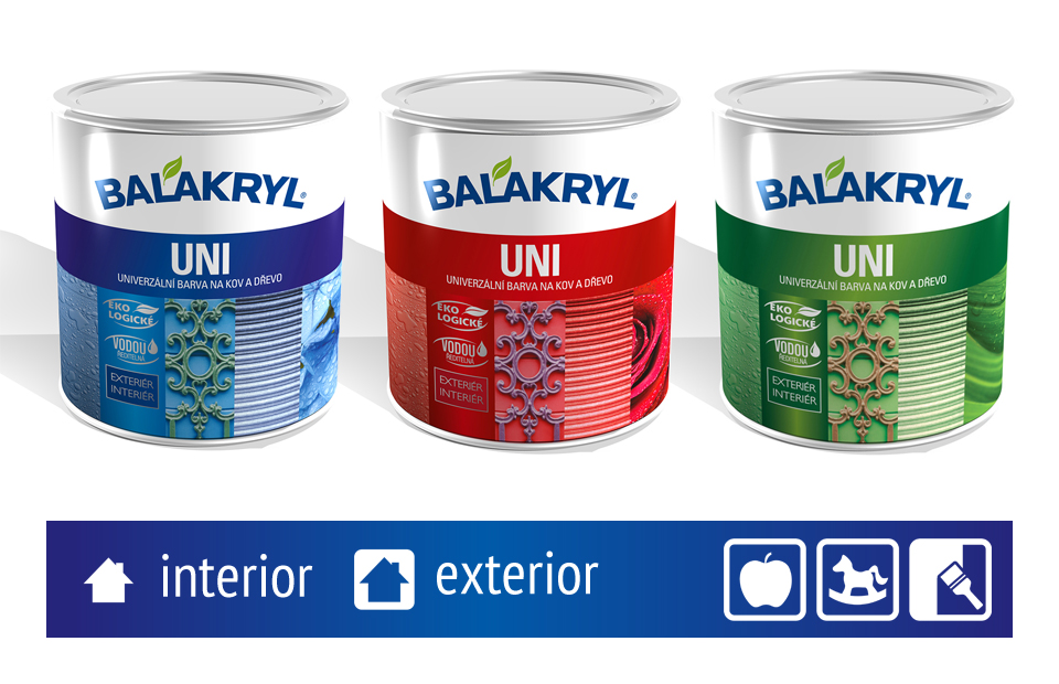 balakryl_ddt_g_universal_products