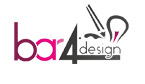 BAr4Design Studio