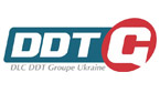 DDT Group