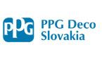 PPG Deco
