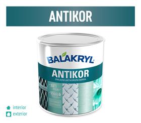 balakryl_ddt_g_antikor_280