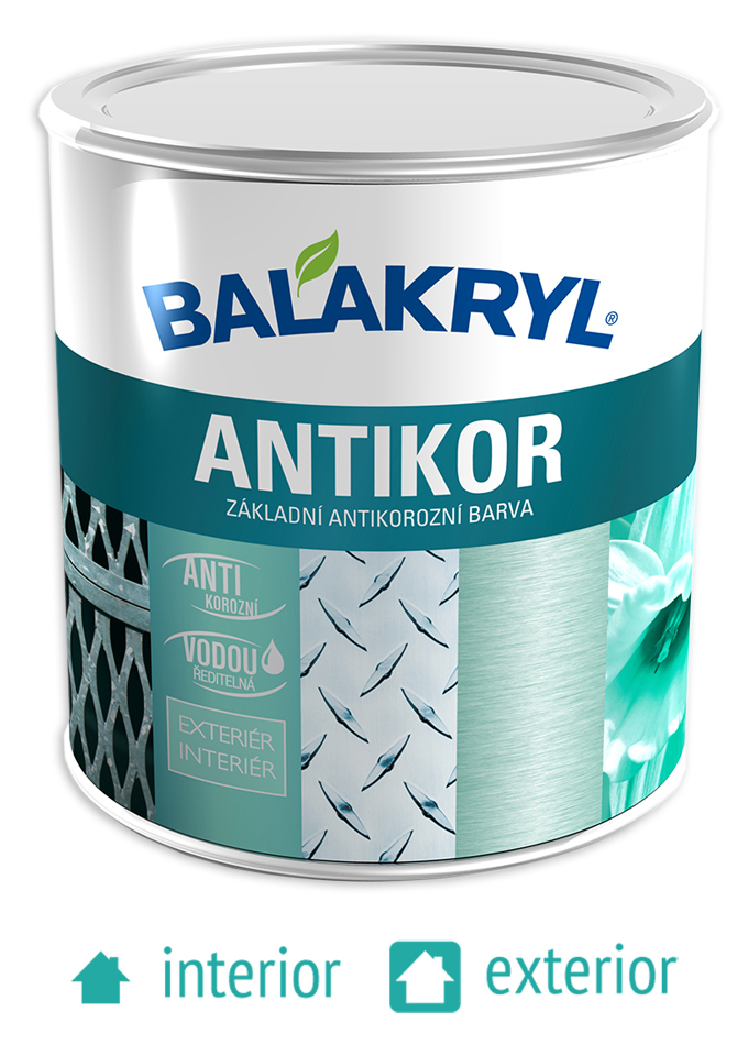 balakryl_ddt_g_antikor_main