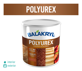 balakryl_ddt_g_polyurex_280
