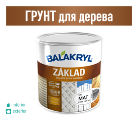 balakryl_ddt_g_primer_280