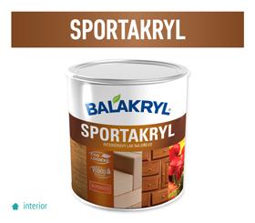 balakryl_ddt_g_sportakryl_280