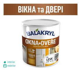 balakryl_ddt_g_win-door_280