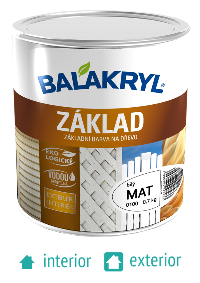 balakryl_ddt_g_primer_main